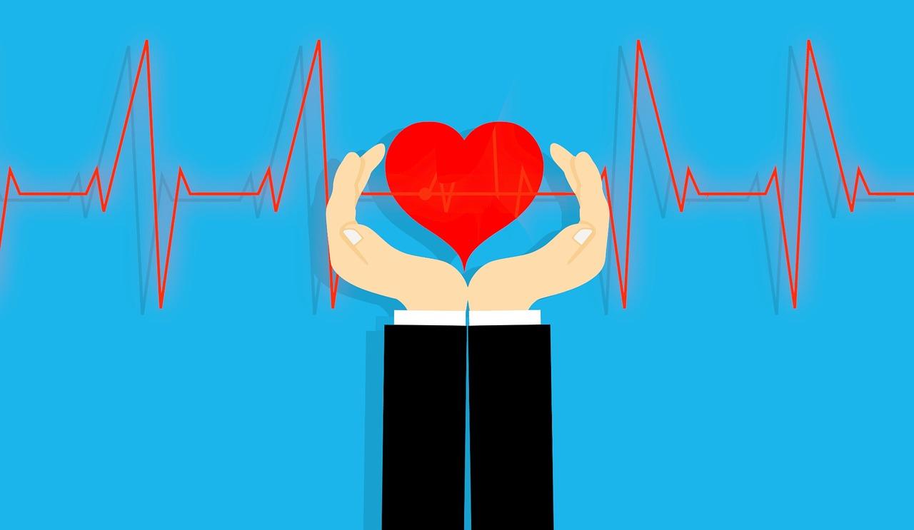 「心が貧しい」という言葉が当てはまる人の3つの特徴